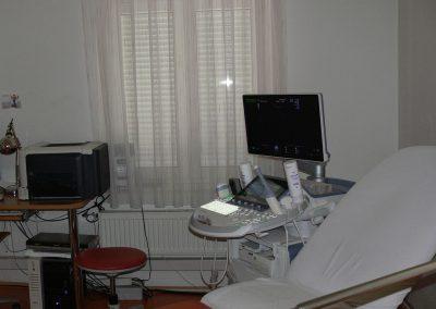 ultrazvuk2_upr