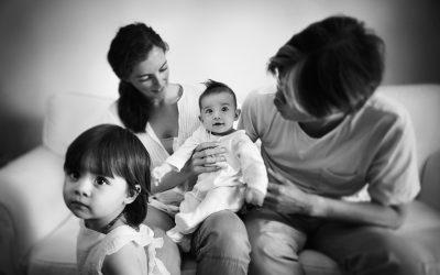 Vyšetření mužské plodnosti – co vás zajímá a stydíte se zeptat