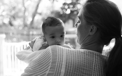 Naše kontrolní mechanismy při procesu IVF. Jak je zabezpečeno, že nedojde k záměně?