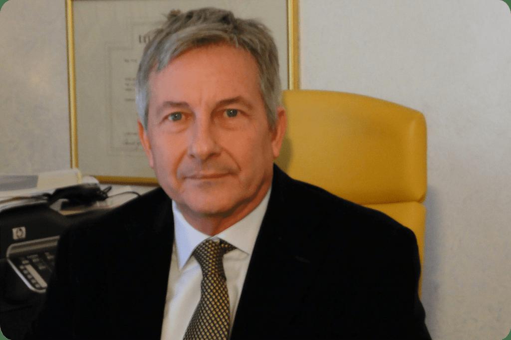 Dott. Emilio Italiano
