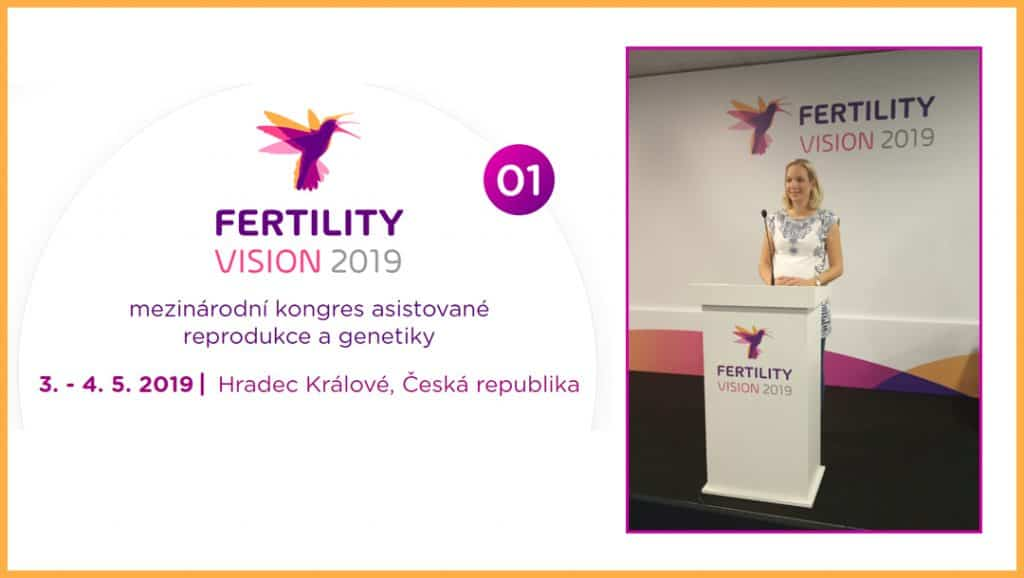 fertility vision