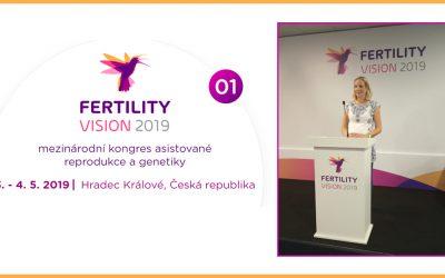 Konference Fertility Vision