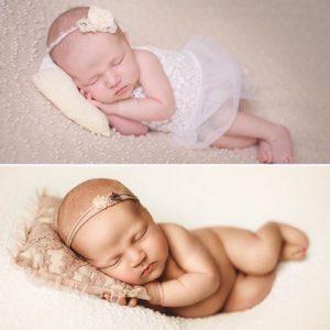 děti narozené po IVF